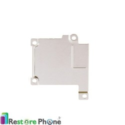 Plaque support Metal Ecran iPhone 5C