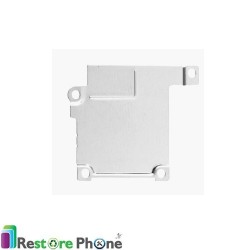 Plaque support Metal Ecran iPhone 5
