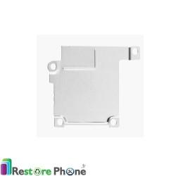 Plaque support Metal Ecran iPhone 5