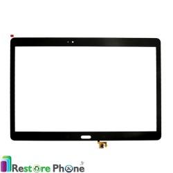 Bloc Ecran Galaxy Tab S 10.5 (T800)