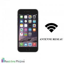 Réparation Antenne Réseau iPhone 6 PLUS