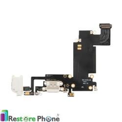 Connecteur de charge iPhone 6S Plus