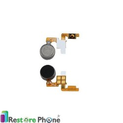 Nappe On Off + Vibreur Galaxy Note 3