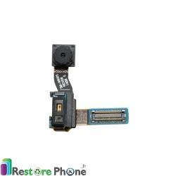 Appareil Photo Frontale + Capteur de proximite Galaxy Note 3