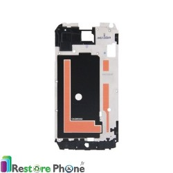 Chassis Interne Galaxy S5 (G900F)