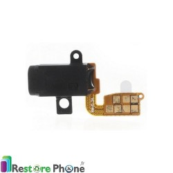 Nappe Jack Galaxy S5 Mini (G800F)