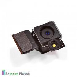 Appareil Photo + Flash Iphone 4S