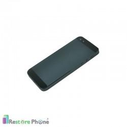 Coque Arrière pour Apple iPhone 5