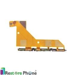 Nappe prise de charge sans fil Xperia Z3 (D6603)