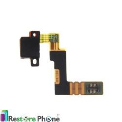 Nappe micro Xperia Z5 (E6603)