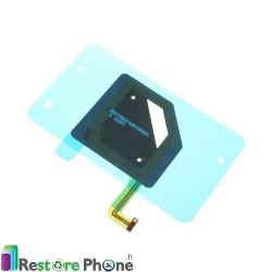 Nappe de charge sans fil + NFC Xperia Z5 Compact (E5803)