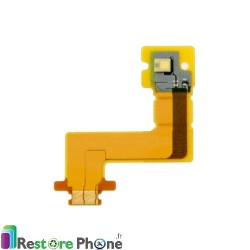 Nappe flash appareil photo Xperia Z5 Compact (E5803)