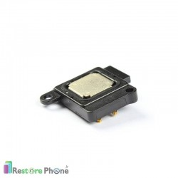 Ecouteur Interne Iphone 5