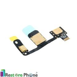 Nappe Micro iPad Mini
