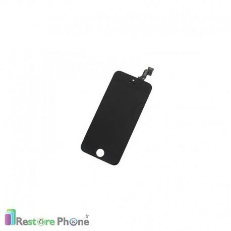 Bloc Ecran Iphone 5C