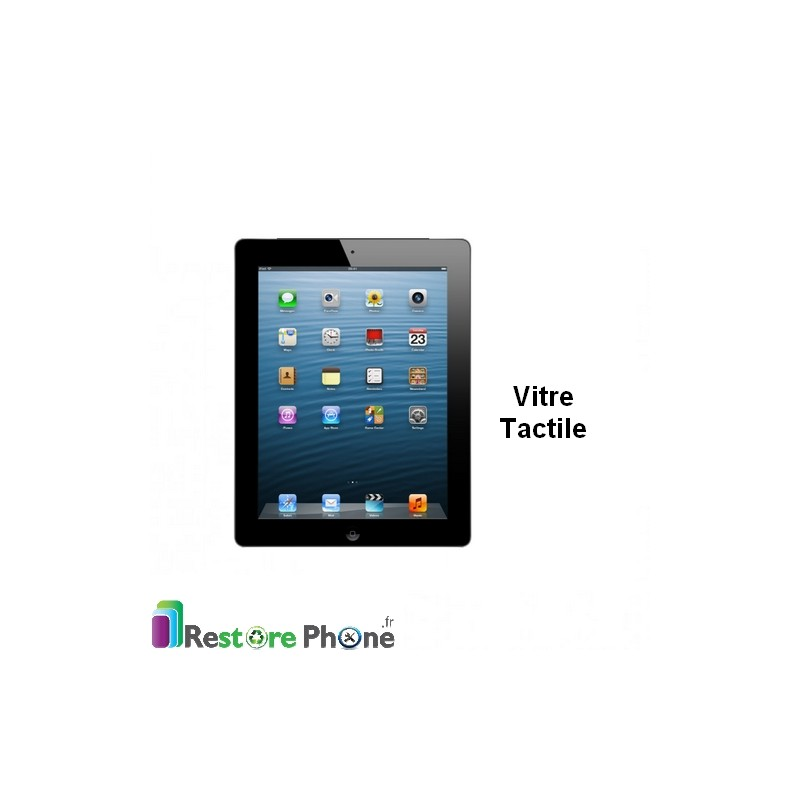 reparation vitre tactile ipad 2 restore phone. Black Bedroom Furniture Sets. Home Design Ideas