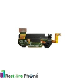 Nappe Connecteur de Charge iPhone 3GS