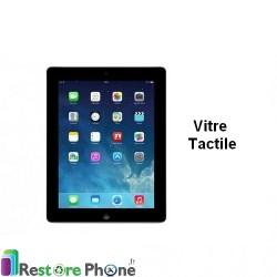 Reparation Vitre Tactile iPad 3