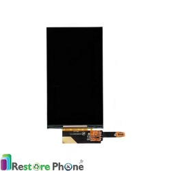 Ecran LCD Lumia 535