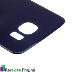 Vitre Arriere Galaxy S7 Edge (G935)