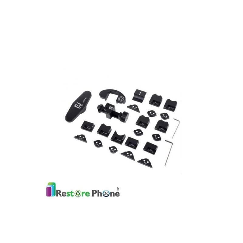 pince de pr u00e9cision pour smartphone