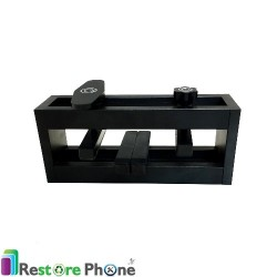 Redresseur de chassis iPhone JF-867 JIA FA