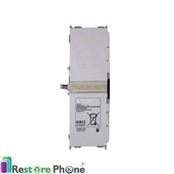 Batterie d'Origine Galaxy Tab 4 10.1 (T530)