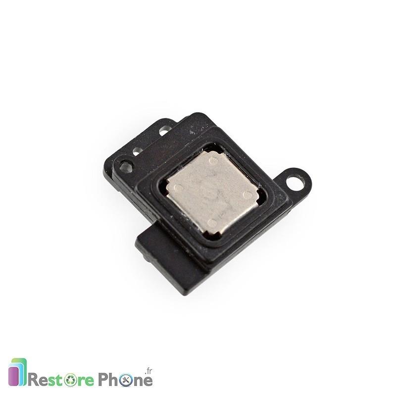 ecouteur interne iphone 5c restore phone. Black Bedroom Furniture Sets. Home Design Ideas