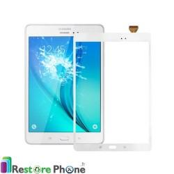 Vitre Tactile Galaxy Tab A 9.7 (T550/T555)