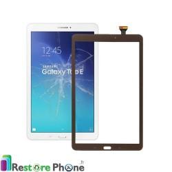 Vitre Tactile Galaxy Tab E 9.6 (T560/T561)