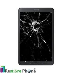 Reparation Vitre Tactile Galaxy Tab E 9.6 (T560/T561)