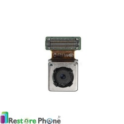 Camera Arriere Galaxy Xcover 2