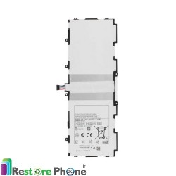 Batterie Origine Galaxy Tab 2 10.1 (P5100/P5110)