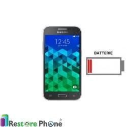 Batterie Samsung Galaxy Core Prime (G360)