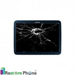 Reparation Bloc Ecran Galaxy Tab 3 10.1