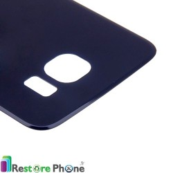 Vitre Arriere Galaxy S7 (G930)