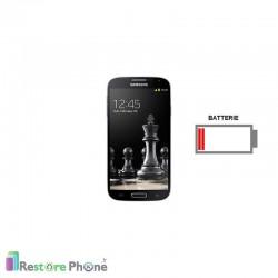 Batterie Galaxy Note N7000