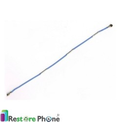 Cable antenne reseau Galaxy A5 2016