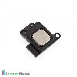 Ecouteur Interne Iphone 5S/SE