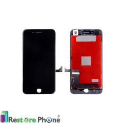 Bloc Ecran Iphone 7 QUALITE ORIGINAL