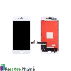Bloc Ecran Iphone 7 Plus QUALITE ORIGINAL
