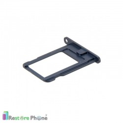 Tiroir Sim iPhone 5S