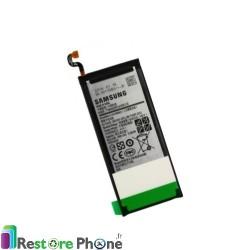 Batterie d'origine Galaxy S7 edge (G935)