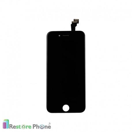 Bloc Ecran pour Apple iPhone 6 PREMIUM QUALITE