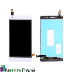 Bloc ecran Huawei P8 Lite