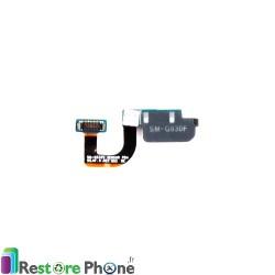 Nappe capteur de proximite Galaxy S7 (G930)