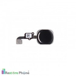 Bouton Home iPhone 6/6 Plus