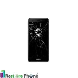 Reparation Bloc Ecran Huawei Nova