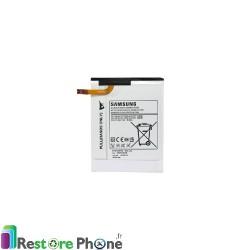 Batterie Galaxy Tab 4 (T230)
