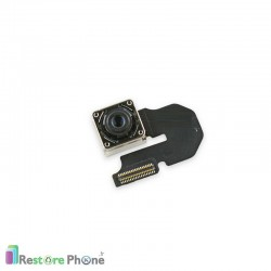 Appareil Photo + Flash Iphone 6S PLUS